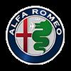 Afla Romeo