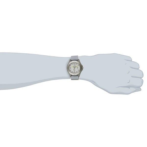 Đồng hồ nam Timex sở hữu khả năng chống thấm nước vượt trội