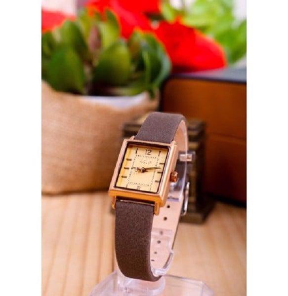 Gợi ý 5 mẫu đồng hồ Julius dây da đẹp, dưới 1 triệu đồng