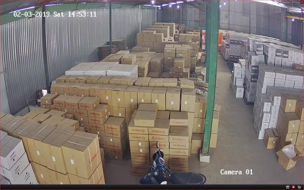 www.123nhanh.com: Cần tìm nhà phân phối thiết bị vệ sinh tại Đà Nẵng