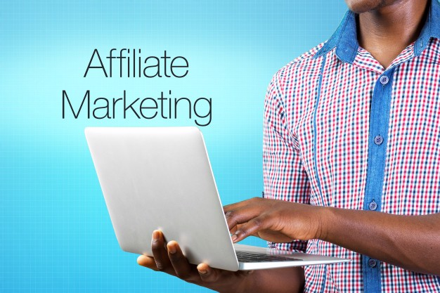 Affiliate Marketing Việt Nam