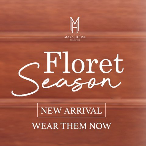 Floret Season Collection