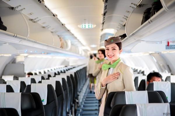 Đây là lý do giá vé máy bay các hãng hàng không lúc cao ngất ngưởng, lúc lại rẻ bất ngờ