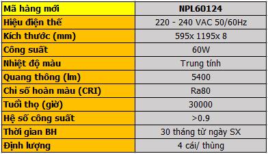 NPL60124-1
