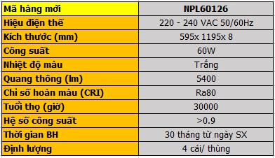 NPL60126-1
