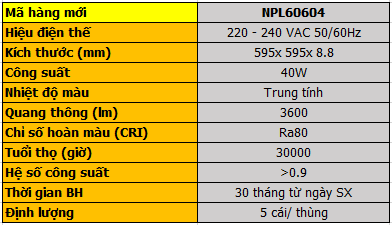NPL60604-1