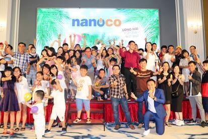 company-trip-nanoco-2020-12