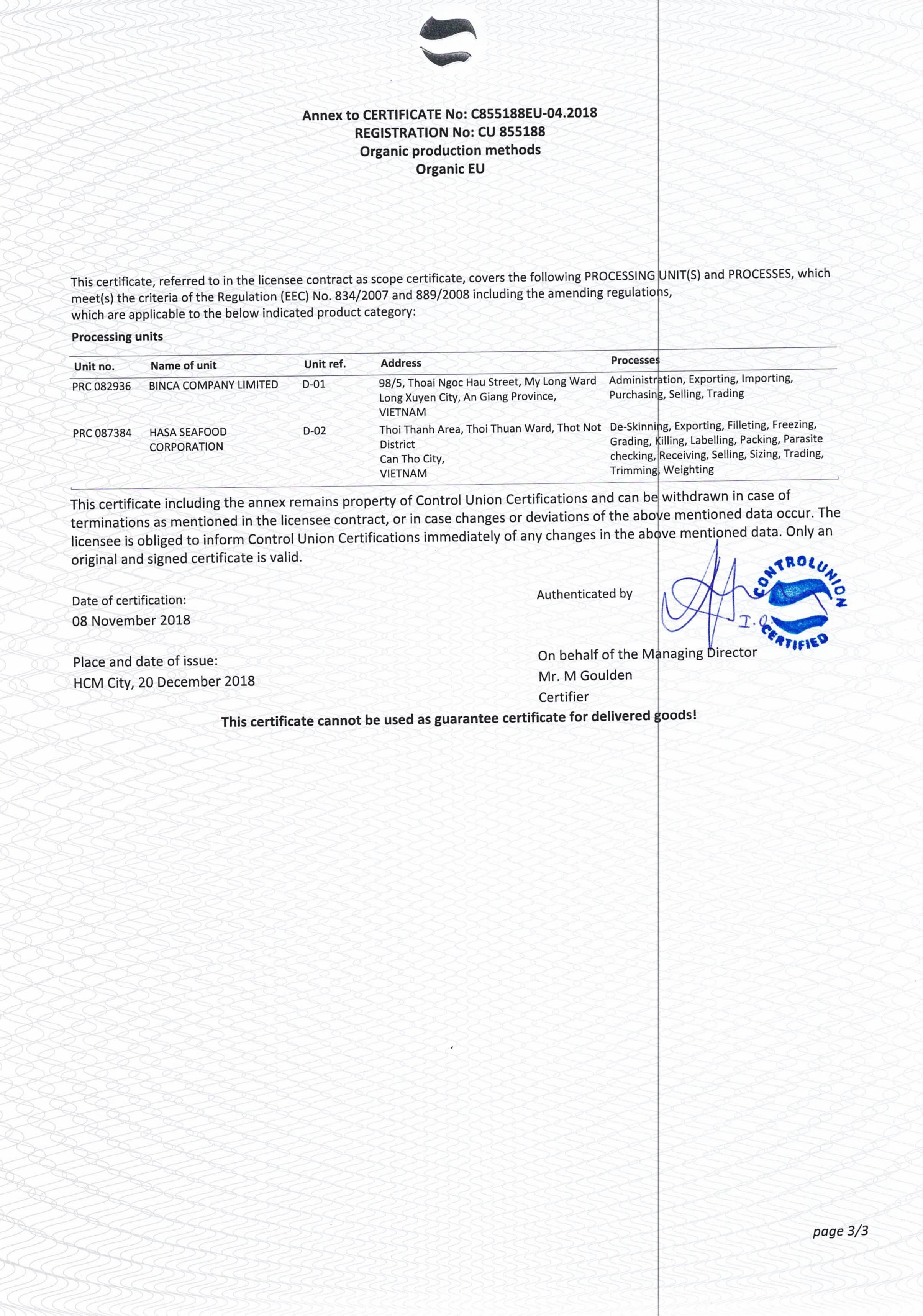 binca_certificate_third_page