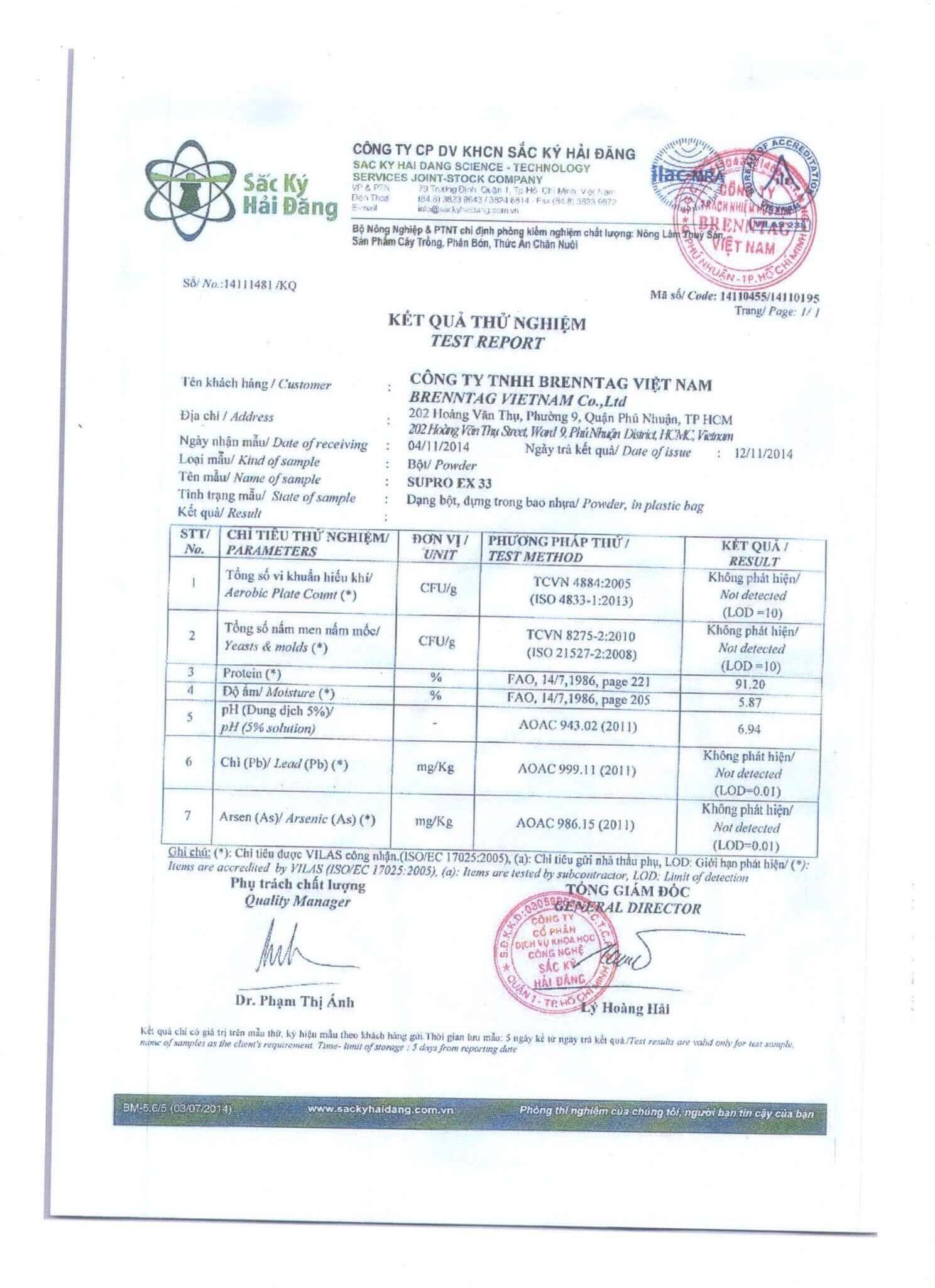 burdock_seasoning_-_tam_minh_food_company_limited_test_report