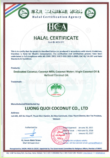 certificate_of_organic_virgin_cold_pressed_coconut_oil_1