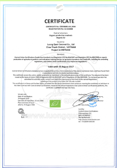 certificate_of_organic_virgin_cold_pressed_coconut_oil
