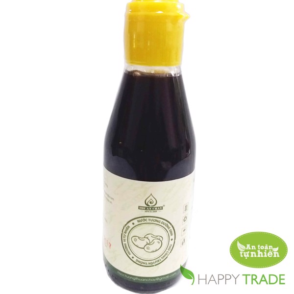 nuoc-tuong-duong-sinh-200ml