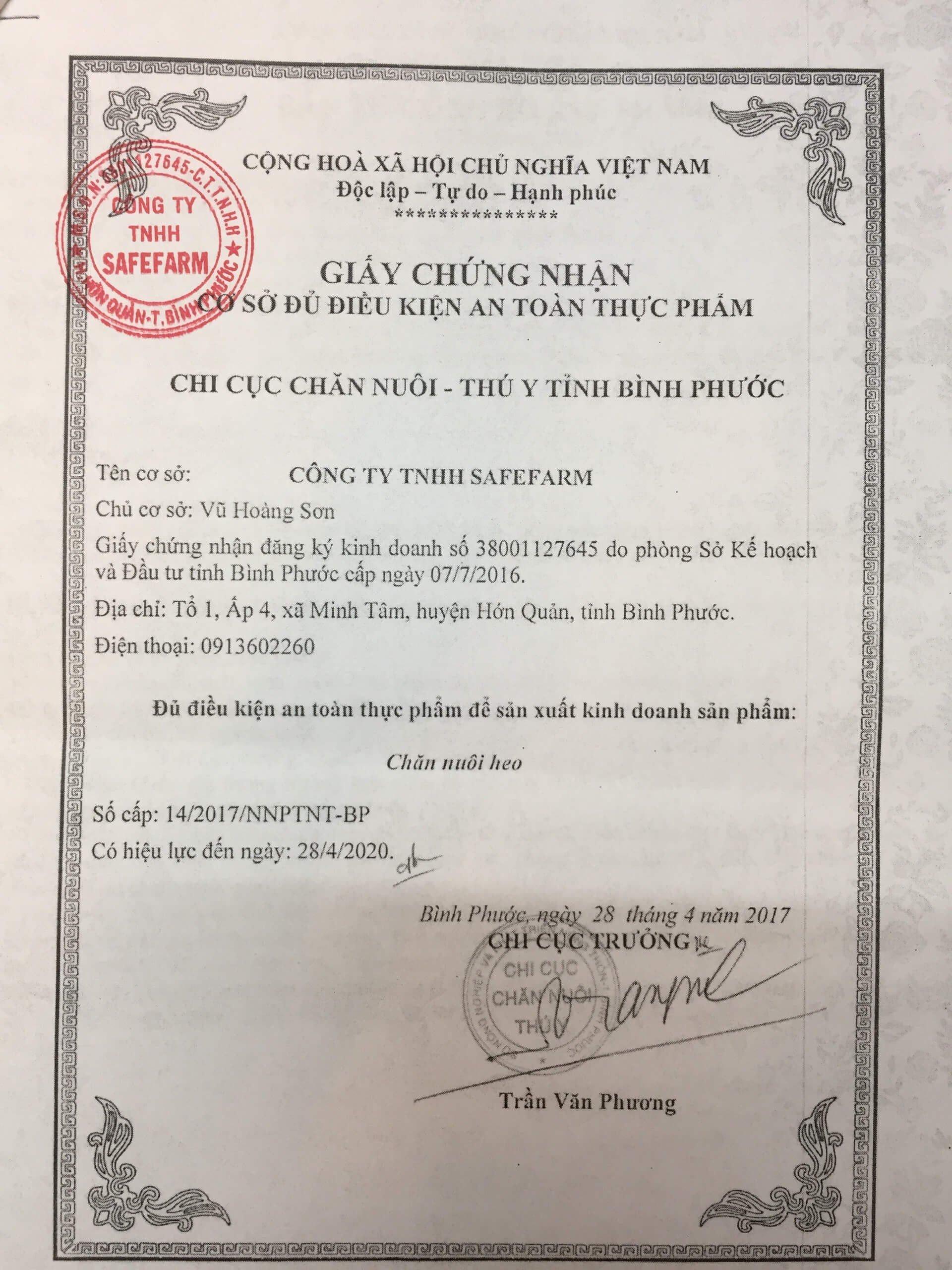 giay_chung_nhan_an_toan_ve_sinh_thuc_pham_thit_heo_an_moc