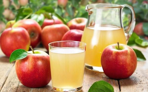 juliet_organic_apple_juice