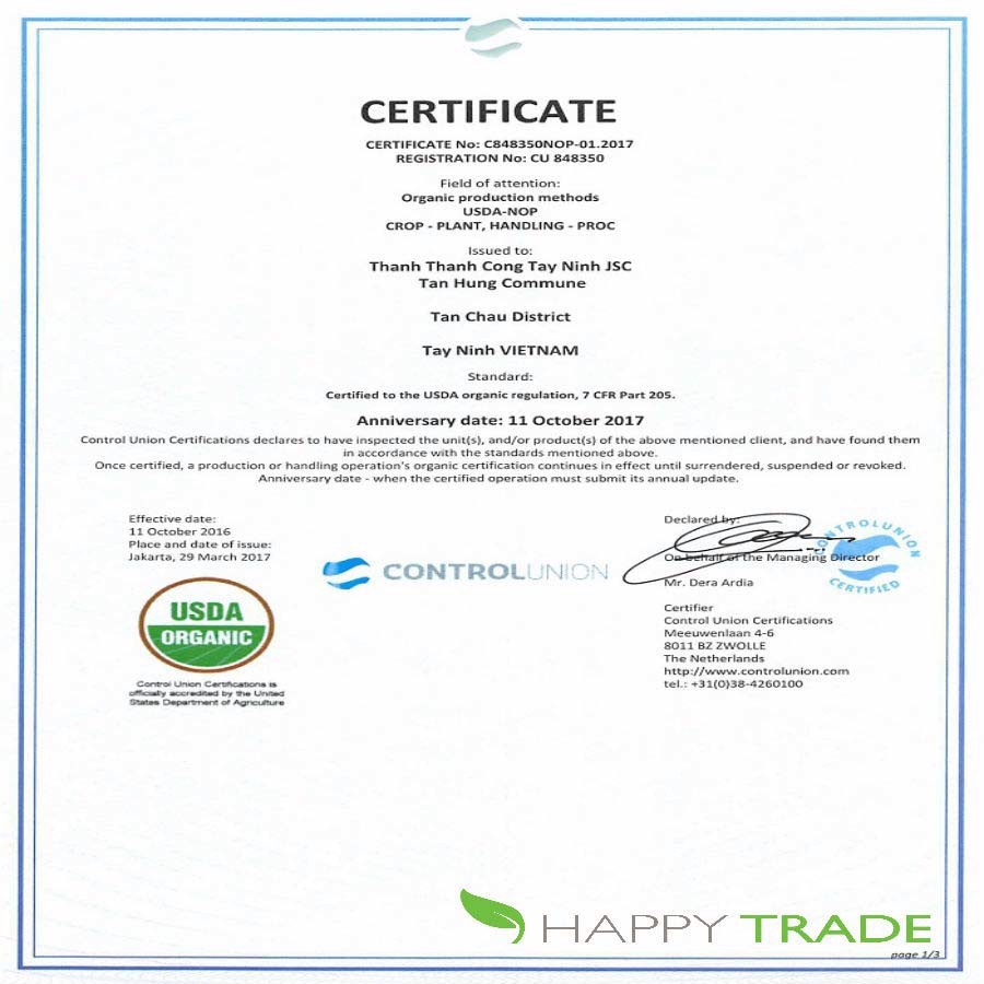 thanh_thanh_cong_happy_trade_chung_nhan_chat_luong_1
