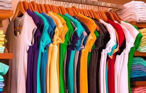 Vietnam's apparel exports may hit $30.5 billion in 2017