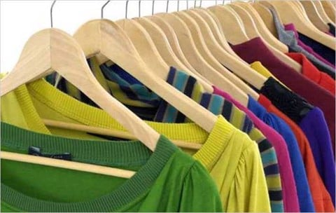 CPTPP expected to benefit Vietnam's textile, garment sector