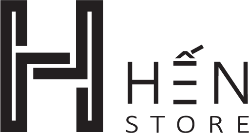 HẾN STORE