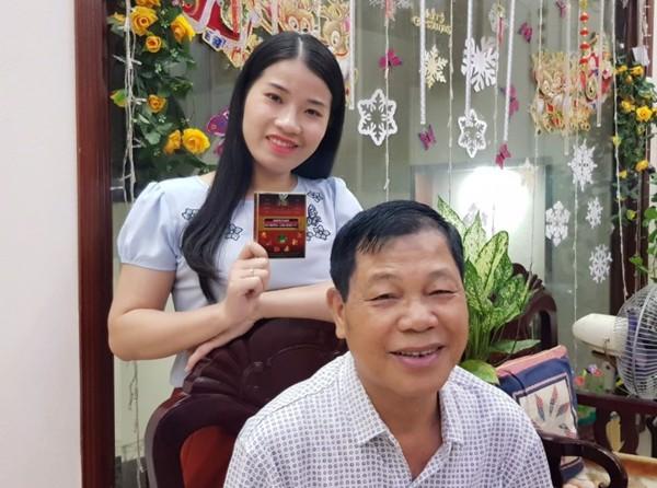 Dầu Gội Shitinsof - Hán Phương linh chi đen tóc