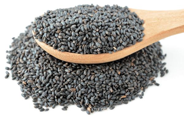 hạt chia và hạt é loại nào tốt hơn