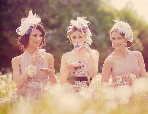 trà nụ hồng khô Iran