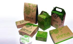 4 Nguyên tắc lựa chọn bao bì thực phẩm của người tiêu dùng hiện nay