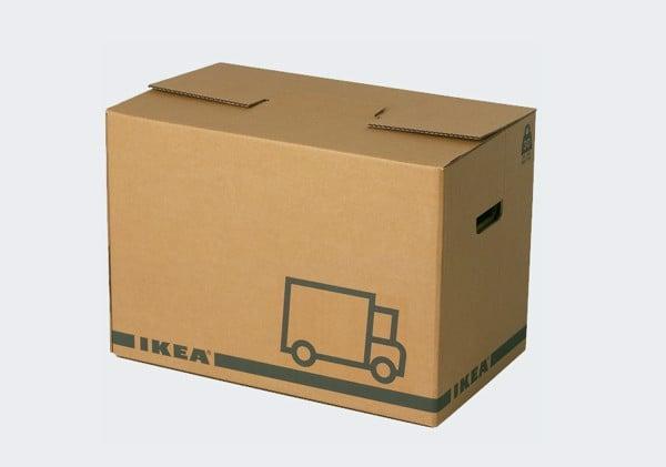 4 yếu tố cần lưu ý khi in thùng carton