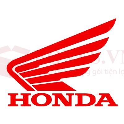 Cách thiết kế logo đẹp mắt, thu hút ánh nhìn của khách hàng
