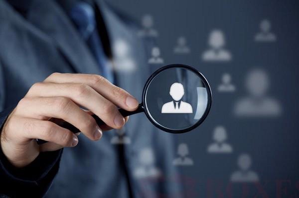Như thê nào là khách hàng tiềm năng?