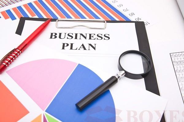 Những điều cần biết để bán hàng online thành công nhất
