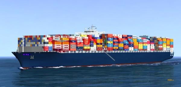 Thủ tục hải quan trong xuất nhập khẩu