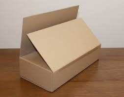 Cách làm thùng carton đúng quy chuẩn