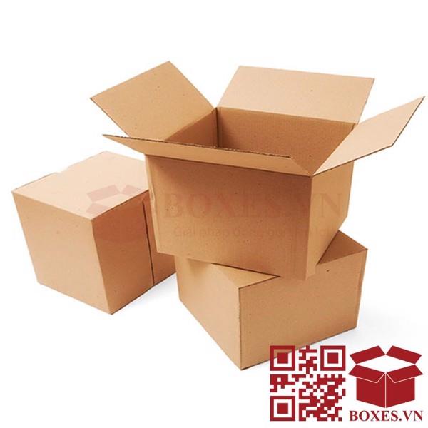 Nơi đặt in hộp giấy theo yêu cầu giá rẻ tphcm