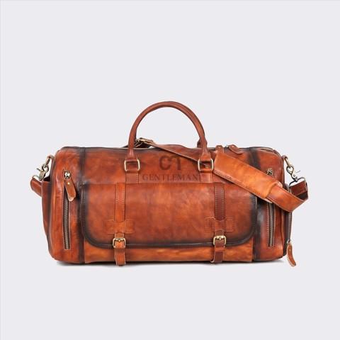 3 mẫu túi du lịch cho nam được ưa chuộng nhất hiện nay 0