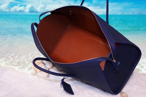 3 mẫu túi du lịch cho nam được ưa chuộng nhất hiện nay 7