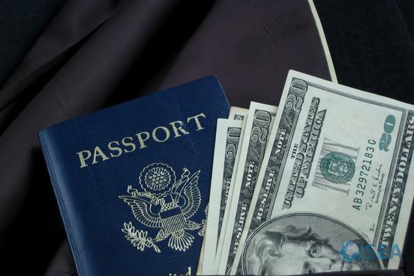 visa thăm thân