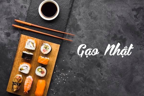 Gao-Nhat-dung-lam-sushi