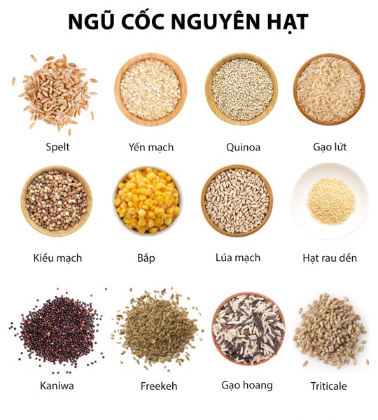 mot-so-loai-ngu-coc-nguyen-hat