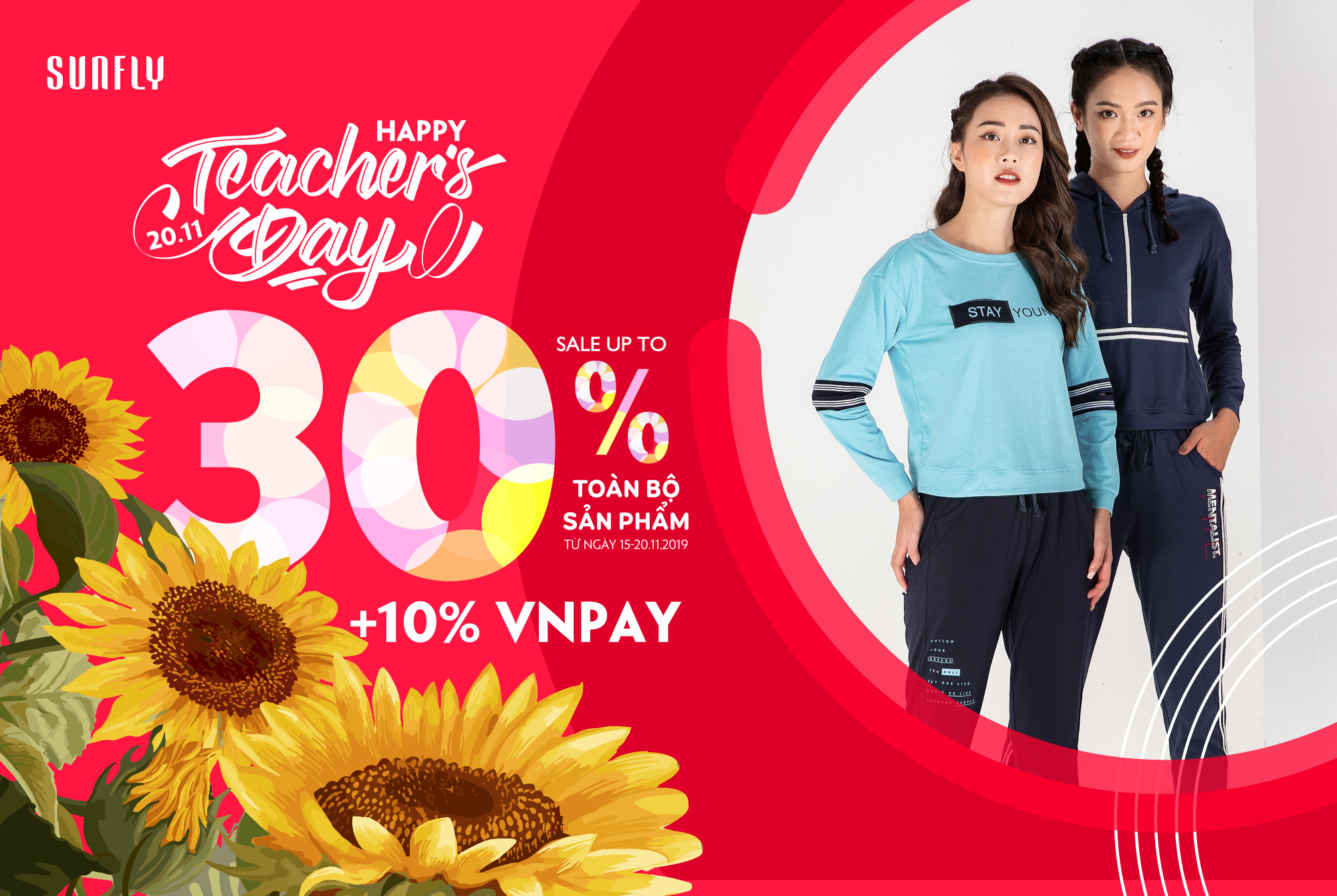Happy Teacher's Day Sale Upto 30%