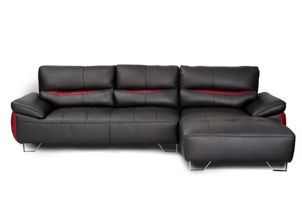 Bộ sofa NÊN MUA nhất nếu gia đình bạn có con nhỏ!