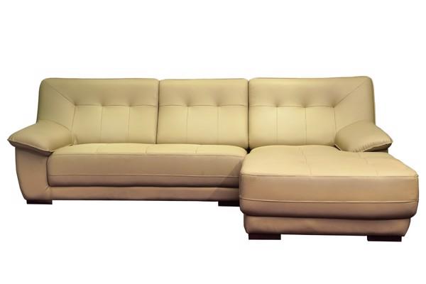 Sofa băng S8014 xu hướng thiết kế cho nội thất 2019