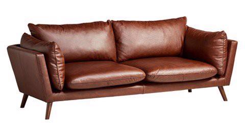 Nếu bạn là người hiện đại – Hãy chọn bộ sofa này!