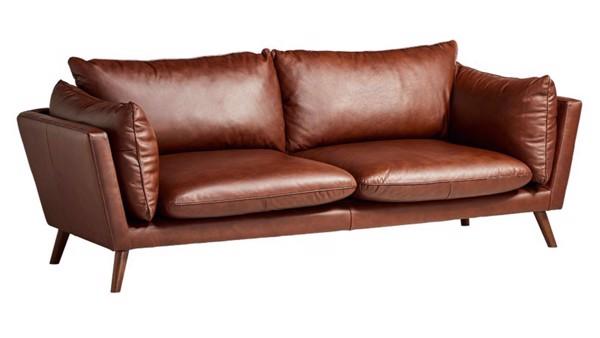 Sofa phong cách KHÔNG ĐỤNG HÀNG!