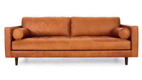 Tại sao sofa băng S401 lại thu hút gia chủ có phòng khách vừa và nhỏ?