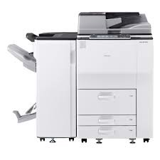 Mẫu máy photocopy công nghiệp bán chạy nhất ( Hot nhất 2020 – 2021)