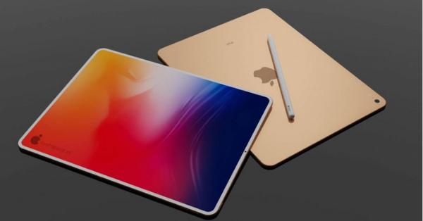 Top 7 sự cố thường gặp nhất trên iPad Air 2020 và cách khắc phục hiệu quả
