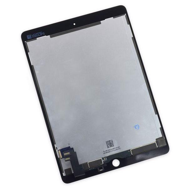 Bảng Giá Màn Hình iPad