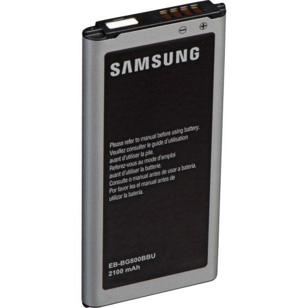 Bảng Giá Pin Điện Thoại Samsung