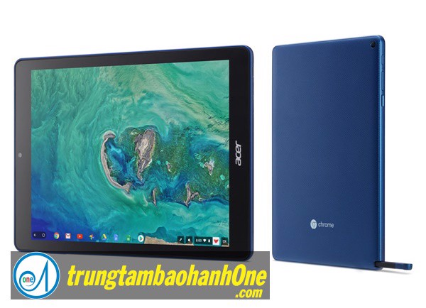 Bảng Giá Dịch Vụ Tablet Acer