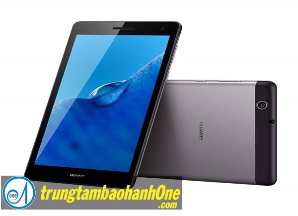 Bảng Giá Dịch Vụ Tablet Huawei